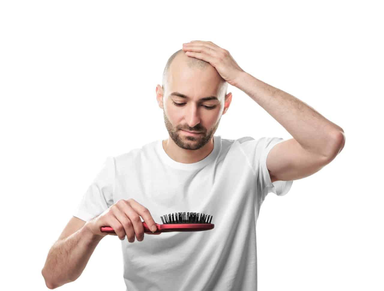 Clinica RepHair: il nostro trapianto di capelli.